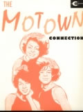 THE MOTOWN CONNECTION (PVG)