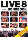 THE LIVE 8 SONGBOOK