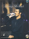 YOU'RE THE VOICE: GEORGE MICHAEL