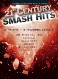 21ST CENTURY SMASH HITS