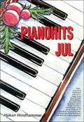 PIANOHITS JUL