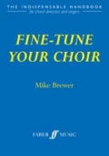 MIKE BREWER: FINE-TUNE YOUR CHOIR