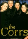 THE CORRS: THE BEST SO FAR